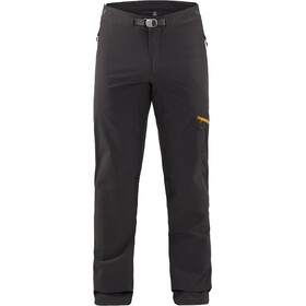 Haglöfs Lizard Pants Men Slate